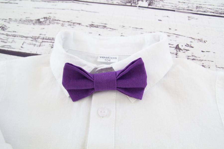 _BALTAS NR. 92 - papildoma violetinė varlytė