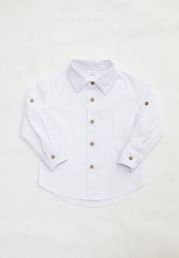 _Šventiniai marškinukai