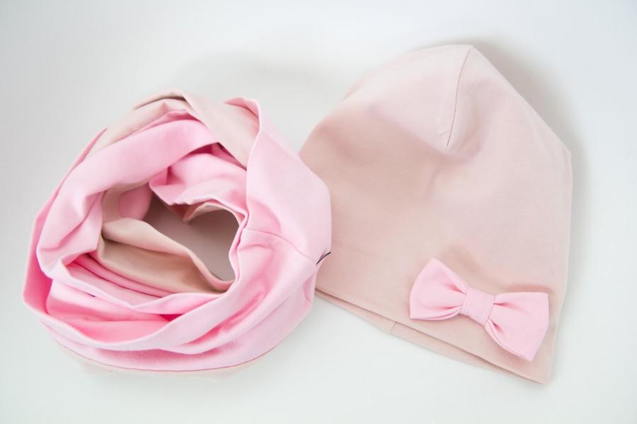 Creamy - Pink Spring